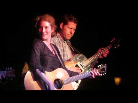 Kathleen Edwards  Sidecar Acoustic   @ Brighton Music Hall