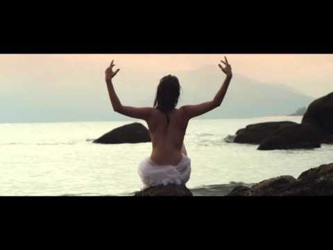Aloizio - Baile