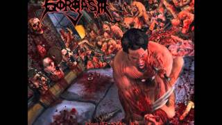 Watch Gorgasm Bloodlust video