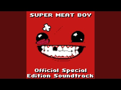 danny baranowsky power of the meat josh whelchel remix feat melinda hershey