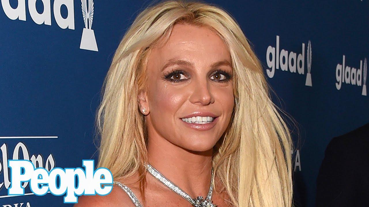 Britney Spears Speaks at Hearing, Asks to End Conservatorship: