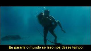 Lukas Graham - Love Someone (Tradução) #VidasàDeriva Video