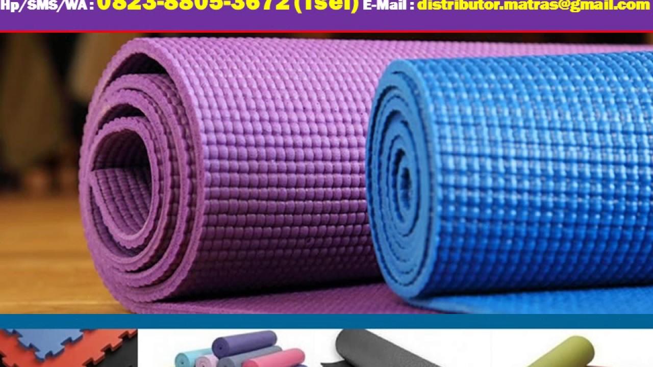 0823 8805 3672 Tsel Harga Matras Yoga Ace Hardware