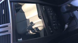 видео CAN шина автомобиля