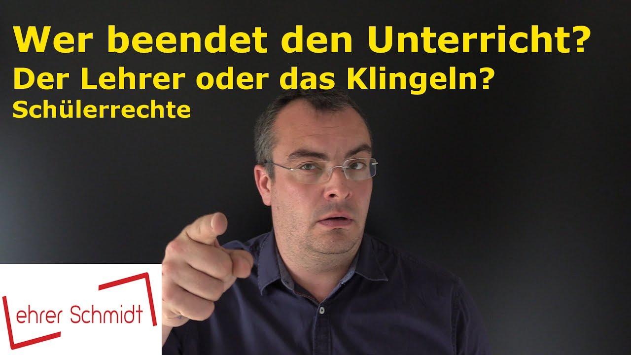 lehrer easy share com
