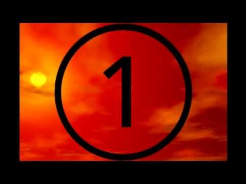 NUMEROLOGY NUMBERS and MEANINGS