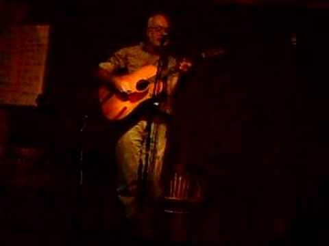 Do Re Mi (Woody Guthrie) South Bay folks John Sidle