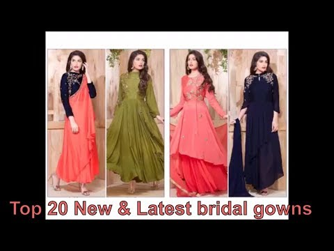 top-20-new-&-latest-bridal-gowns-2018-19-from-shauryastore