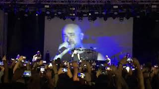 Disturbed - The Sound Of Silence (Live at Arenele Romane, Bucharest, Romania, 27.06.2019)