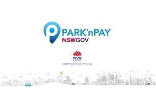 Park'nPay