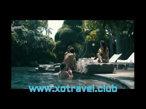 RockCityVEVO - R City - Locked Away ft Adam Levine - RockCityVEVO