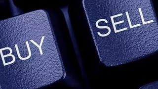 7 ТОЧНЫХ СТУПЕНЕЙ! Стратегия ТОРГОВЛИ! КАК ЗАРАБОТАТЬ В Интернете? Брокеры Бинарных Опционов! | Бинарные Опционы Реально ли Заработать Новичку