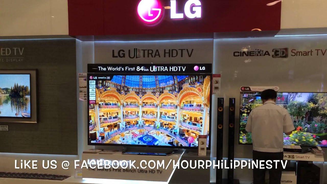 Merveilleux Ansons Emporium The Link Landmark Makati Avenue By HourPhilippines.com