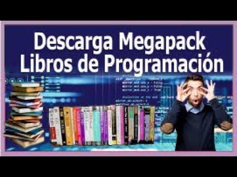 Descargar Libros De Programacion Gratis - Libros En PDF ... @tataya.com.mx
