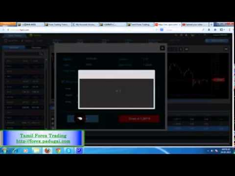 Forex Trading Tamil Practice Free Forex Trading Training website tamil forex 2015