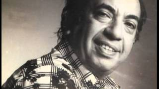1st song sung by mahendra kapoor
