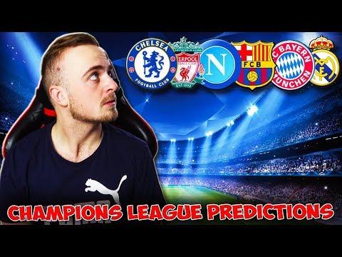 Barclays Premier League Liverpool Vs Manchester United