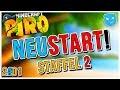PiRo STAFFEL 2