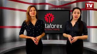 Динамика валютного и товарного рынков  (19.03.2018)