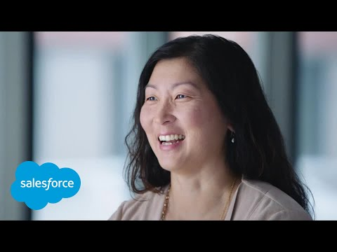 U.S. Bank Is A Trailblazer | How U.S. Bank Puts The Customer In The Center With Salesforce