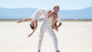 Fix You @coldplay | Choreography @IaMEmiliodosal & @Kelsey_Landers