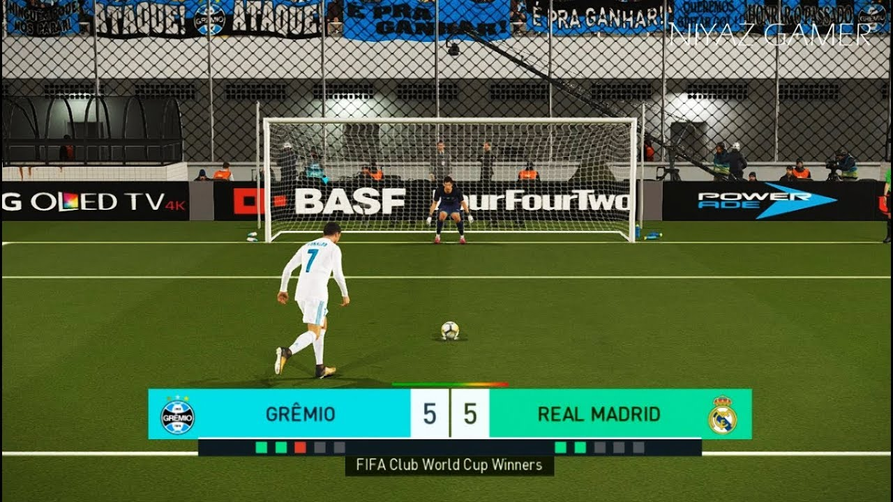Beautiful Club World Cup 2018 - maxresdefault  Perfect Image Reference_43821 .jpg