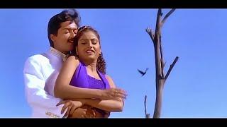 *Remastered Audio*🎧 Nilave Nilave Sarigama Pathani Paatu HD Video Song |Suriya|Periyanna Tamil Movie