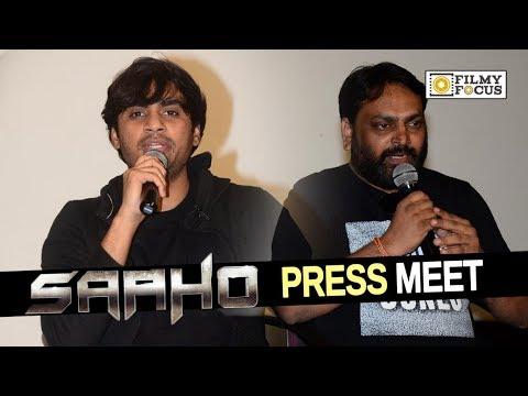 saaho-movie-press-meet-||-prabhas,-shraddha-kapoor,-director-sujeeth---filmyfocus.com