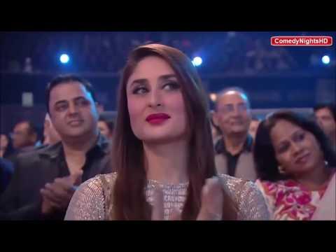 Salman khan hosting awards show,full entertainment