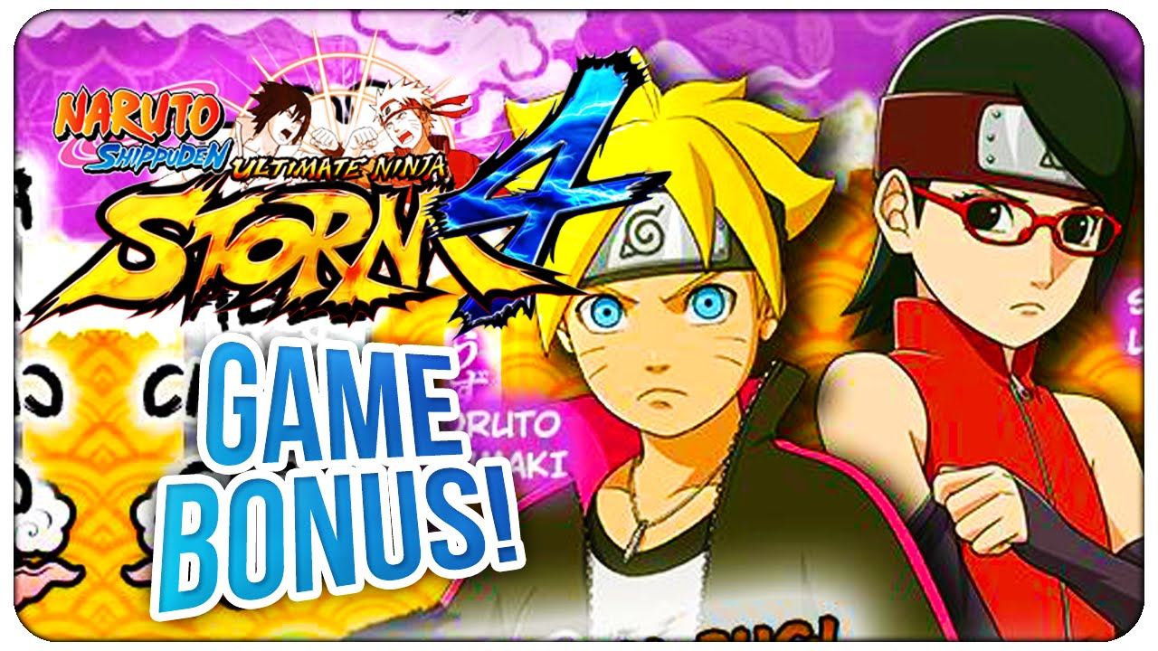 Naruto The Last Deutsch