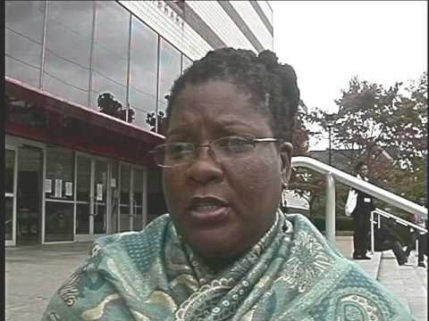 Atlanta Indymedia: Schools to Prison Pipeline