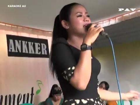 Lirik Lagu - TALINING ASMORO Live in Banjarnegara