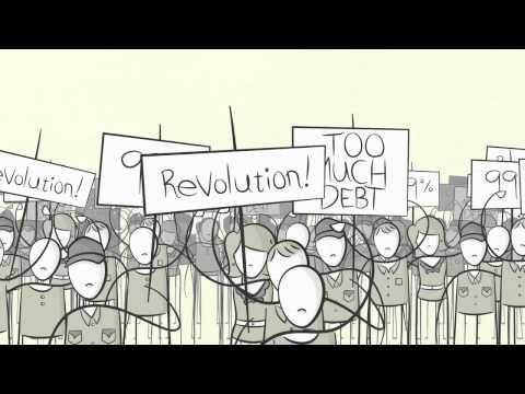Обществознание. Экономика. Закон спроса и предложения. Центр онлайн-обучения «Фоксфорд»