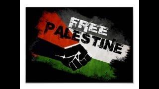 long live palestine with lyrics free free palestine Lowkey