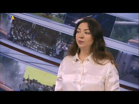 'Украина не отказывается