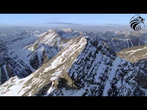 Vertigo - Самые красивые места в мире!