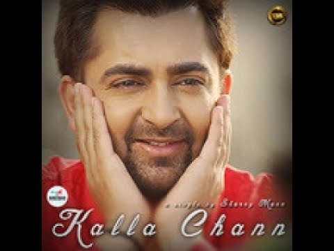 Kalla chann sharry mann full song with my little baby prince priyanshu