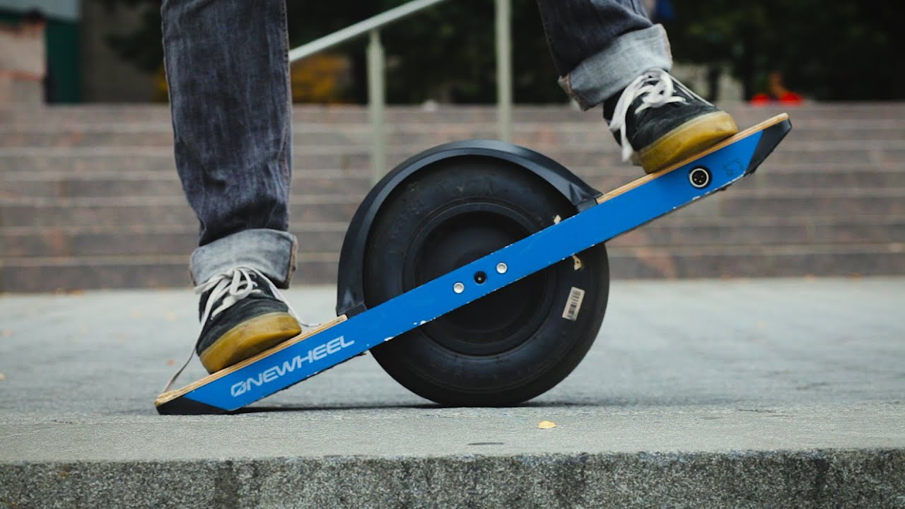 Real Working Hoverboard The Next Best Thing To A Real Life Hoverboard Inc Magazine