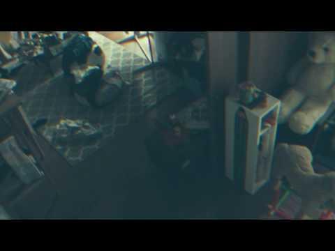 映画ミュージアムWEBスポット監視編HD2016年11月12日土公開