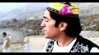 BEST  AFGHANISTAN  Pashto new Attan Song 2012
