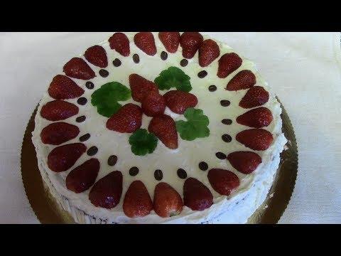 Рецепты французского пирожного - Макарони (Macarons)