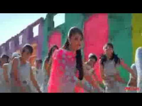 YouTube Chhan Ke Mohalla Full Song HD Action Replay 2010 ...
