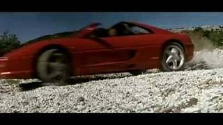 Goldeneye - Teaser Trailer