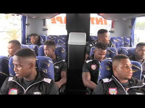 WSU All Blacks-takaBoy