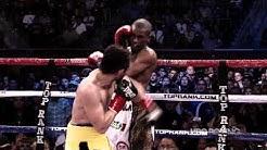 Nonito Donaire: Greatest Hits (HBO Boxing)