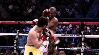 Nonito Donaire: Greatest Hits (HBO Boxing)