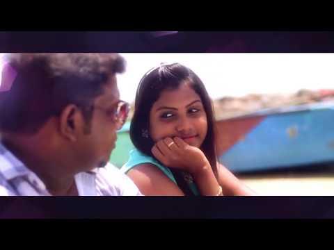 ADI JIGUNA POLA WHATS APP VIDEO NEW  சென்னை கானா  2017