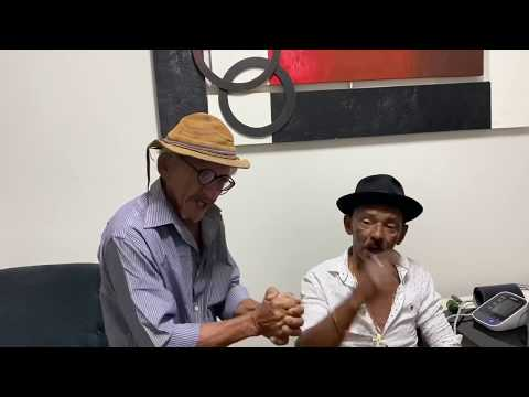YouTube YouTube per lesame della prostata