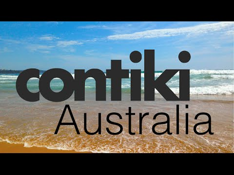 contiki australia Ask a question here we would like to hear from you you can either call us, connect to our facebook, or submit this form and we'll return with the answers you're looking for within a couple of business days.