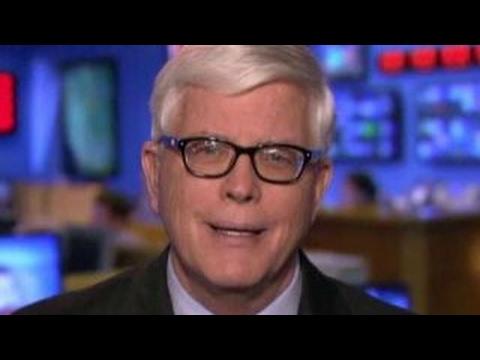 Hewitt: McConnell's silencing of Warren was brilliant
